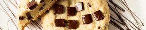 diesel chocolate chip cookie