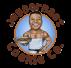 Juggernaut Cookies logo small
