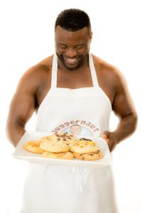 Juggernaut Cookies